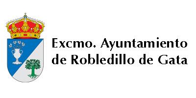 Ayto. Robledillo de Gata