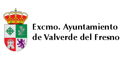 Ayto. Valverde del Fresno