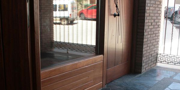 btn_carpinteria_exterior