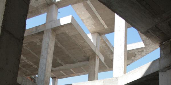 cabecera-estructuras-hormigon