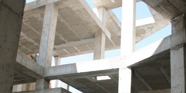 estructuras_13