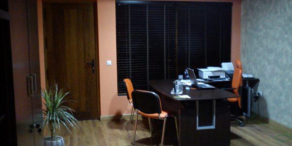 negocios_oficinas_36