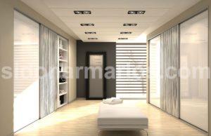 especial-armarios002